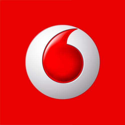 Vodafone Broadband UK